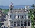 Cienfuegos adentro: Palacio Ferrer