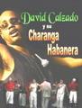 La fiesta de la tarde: Orquesta Charanga Habanera