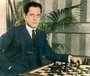 Capablanca, un prodigio del ajedrez