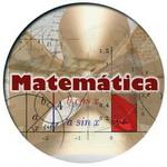 La matemática: Un deporte mental