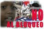 Proyecto Basta, nueva voz de condena al bloqueo yanqui