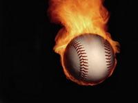 Béisbol vs Ahorro