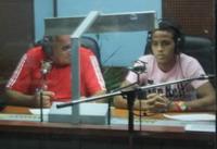 Robeisy Ramírez: Campeón olímpico de boxeo