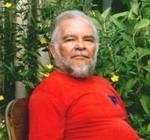 Desde muy cerca: Alberto Vega Falcón