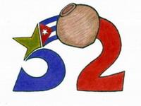 Diseña Gerardo logo de Coloquio Juvenil por los Cinco