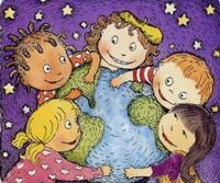20 de noviembre: Día Universal del Niño