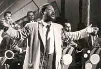 Benny Moré, cantor de ciudades y pueblos