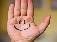 El Día de la Felicidad se celebra por primera vez en el mundo