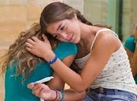 Embarazo en la adolescencia: riesgo innecesario