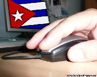 Más salas de Internet en Cienfuegos