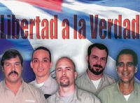 Ecos del encuentro nacional de solidaridad por los Cinco en Cienfuegos