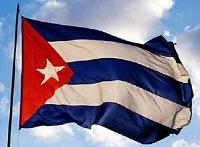 Cuba se extraña