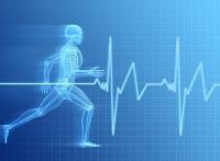 Medicina deportiva en Cienfuegos