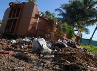 Acciones contra indisciplinas sociales en Cienfuegos