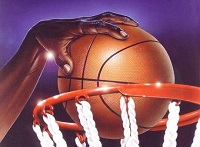 El baloncesto en Cienfuegos