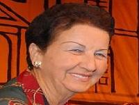 Cienfuegueros de siempre: Lutgarda Balboa Egües