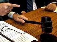 Combate en Cuba contra hechos de corrupción
