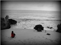 Poemas de amor: Canciones para la soledad
