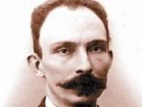 José Martí, símbolo de Cuba y de América