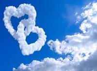 14 de febrero: Penas y alegrías de amor