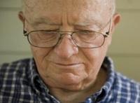 La soledad aumenta el riesgo de muerte prematura en los mayores