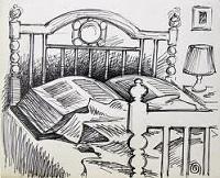 Día del Libro Cubano