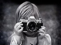 Fotos para Carmina
